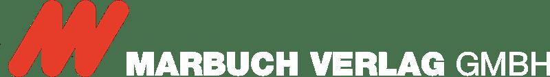 Marbuch Verlag Logo